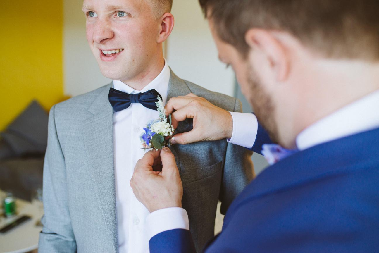 wedding-photographer-edinburgh-070