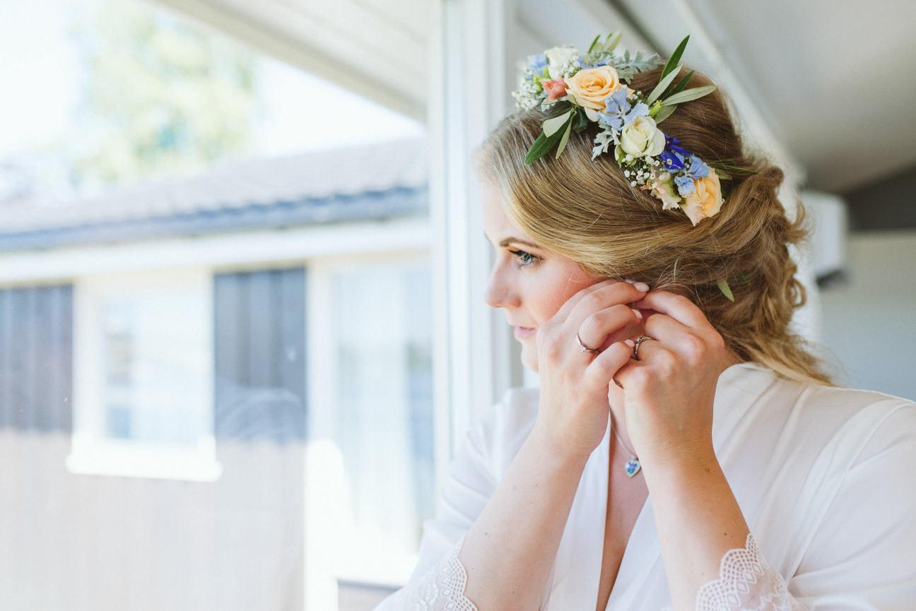 wedding-photographer-edinburgh-152