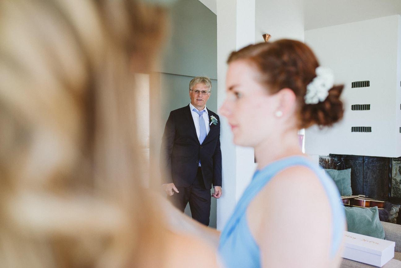 wedding-photographer-edinburgh-215