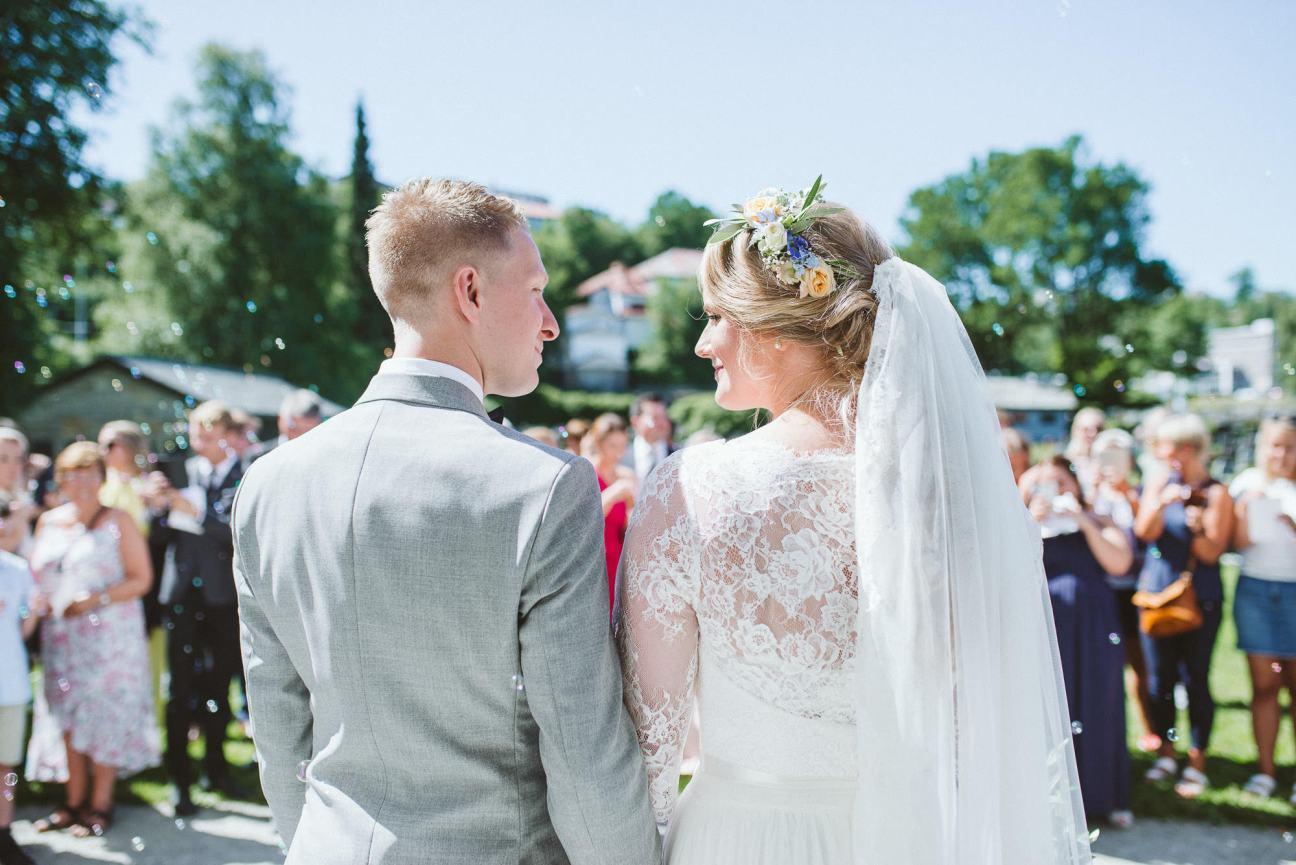 wedding-photographer-edinburgh-350