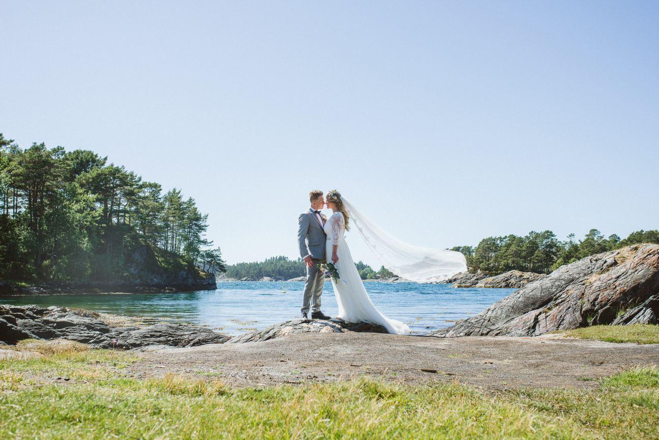 wedding-photographer-edinburgh-476