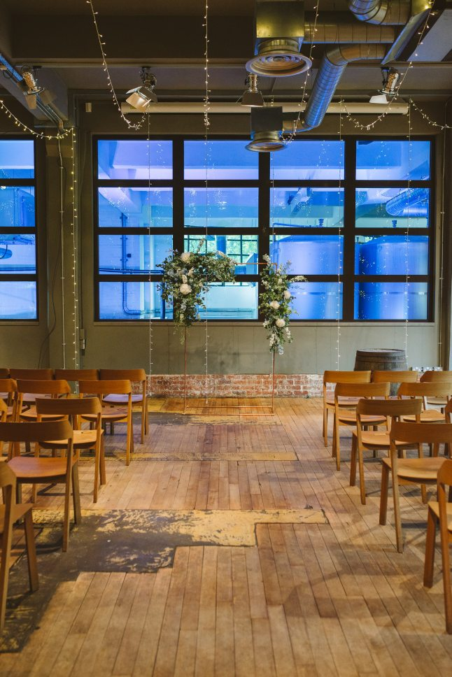 wedding-photographer-glasgow-west-on-the-green-brewery-venue-001