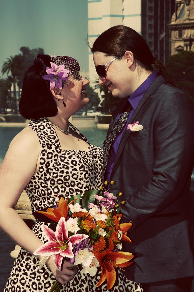 237d8ca067db Las Vegas Wedding Portrait