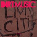 Dirtmusic Lion City