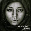tamikrest_chatma_125