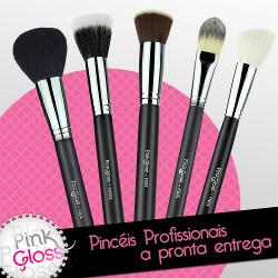 http://www.pinkgloss.com.br/