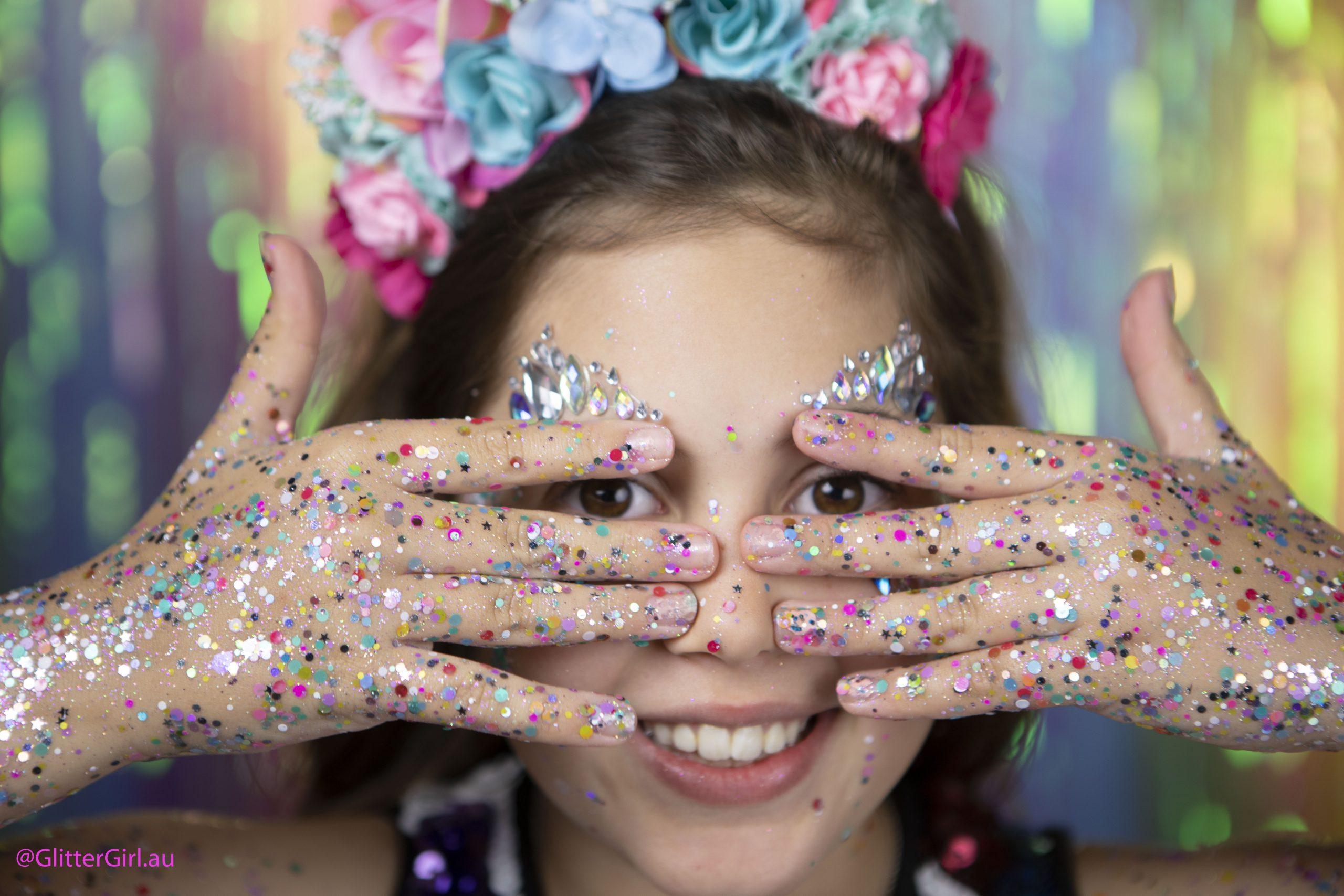 Glitter_Girl_Gold_Coast