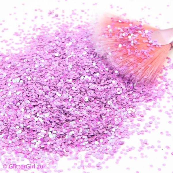 lilac_love_Glitter_Girl