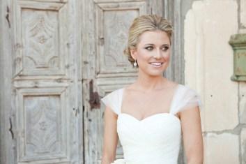 27_WeddingSelects_Catherine&Brand
