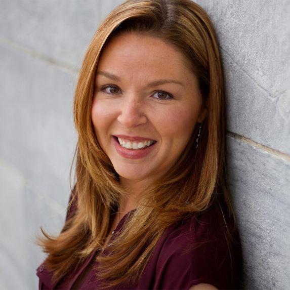 Diana Rodriguez Wallach