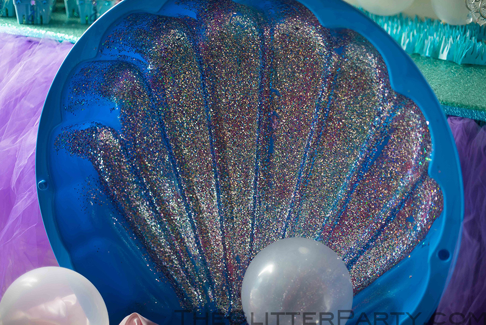 mermaid-party-ideas-3