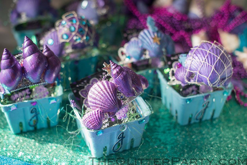 mermaid-party-ideas-6
