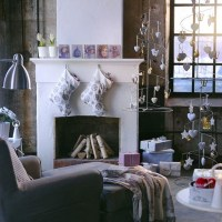 idee-decoration-noel-scandinave-37