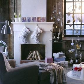 idee-decoration-noel-scandinave-37
