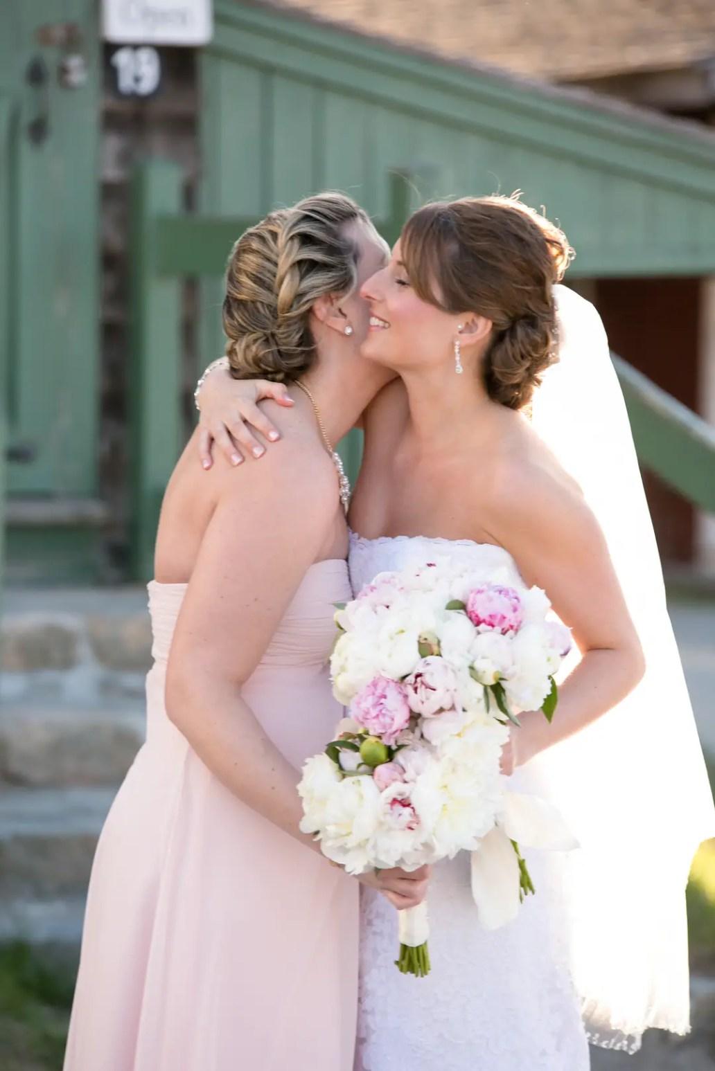 Wedding Dress In Ct.Wedding Dress Shops In Mystic Ct Lixnet Ag