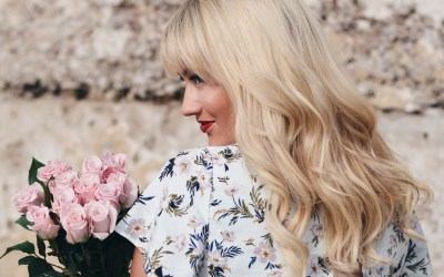 GREAT LENGTHS EXTENSIONS: MY REVIEW