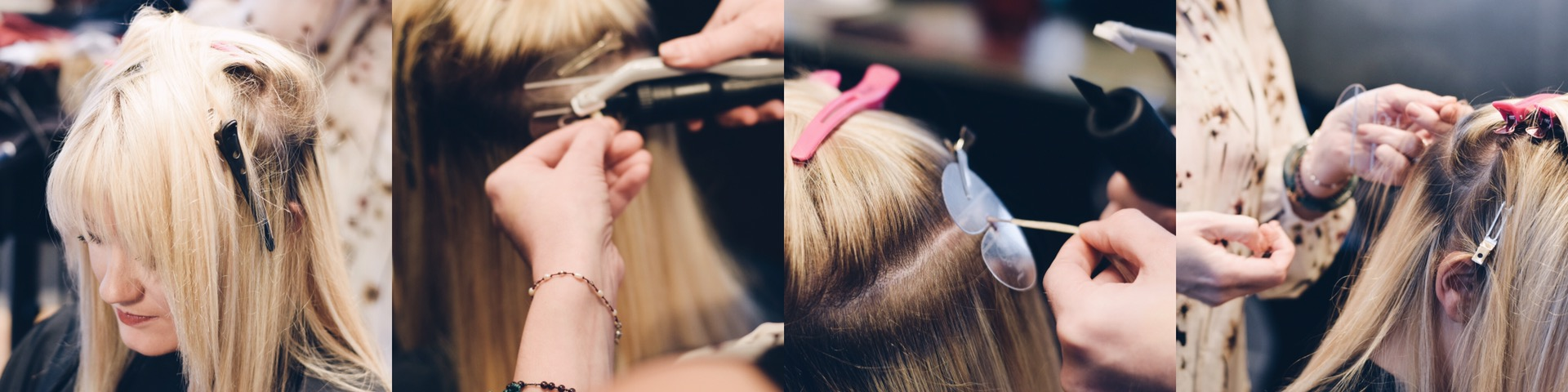 Great Lengths Extensions My Review Glitz A Beautiful Life