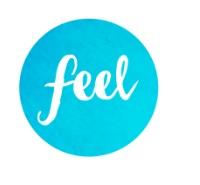 feel_logo