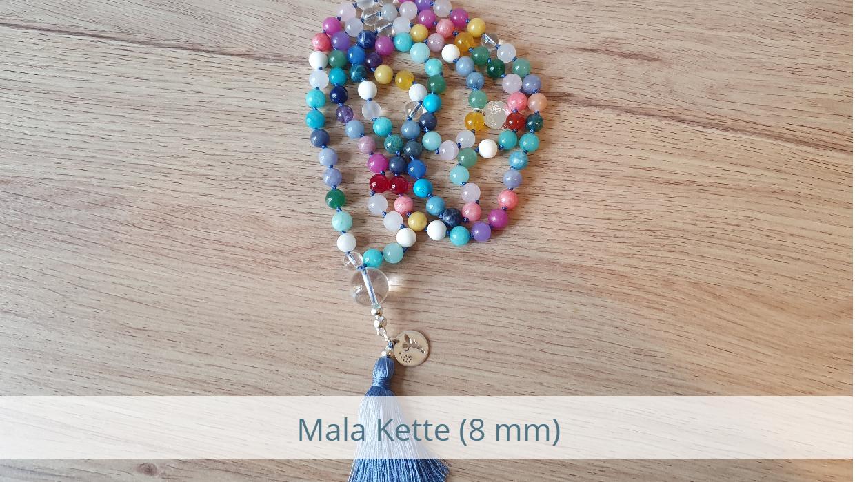 mala-diy-muenchen-edelsteine-6