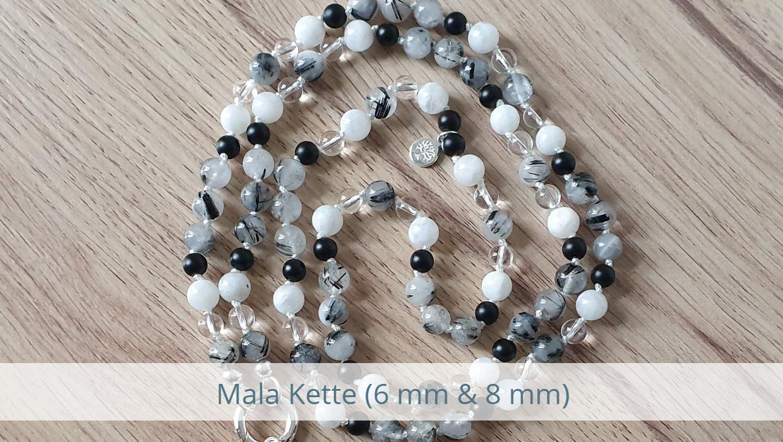 mala-diy-muenchen-edelsteine-8