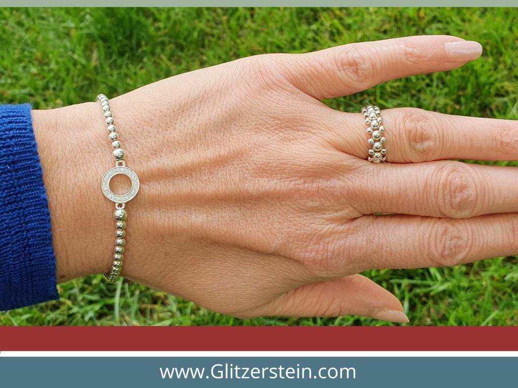 ring-armband-silber-set