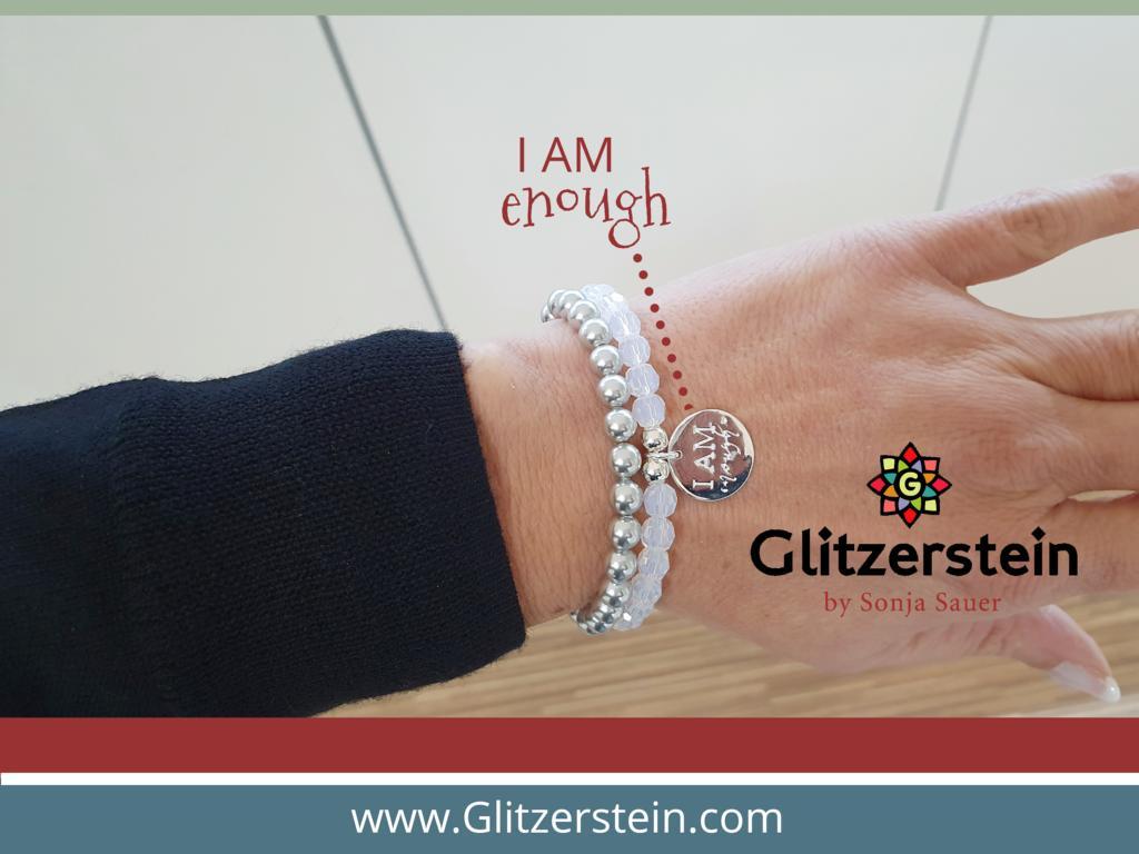 i-am-enough-anhaenger-armband-925-silber