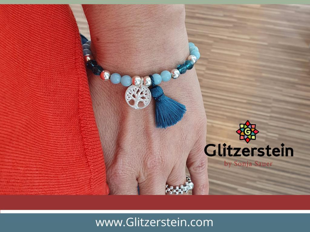 natursteine-armband-silber-anhaenger-silber3