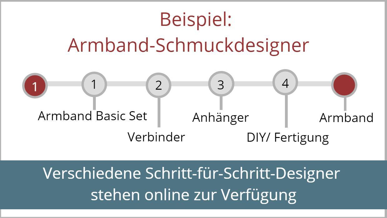 online-diy-schmuck-designer-schritt-fuer-schritt-925-silber-00
