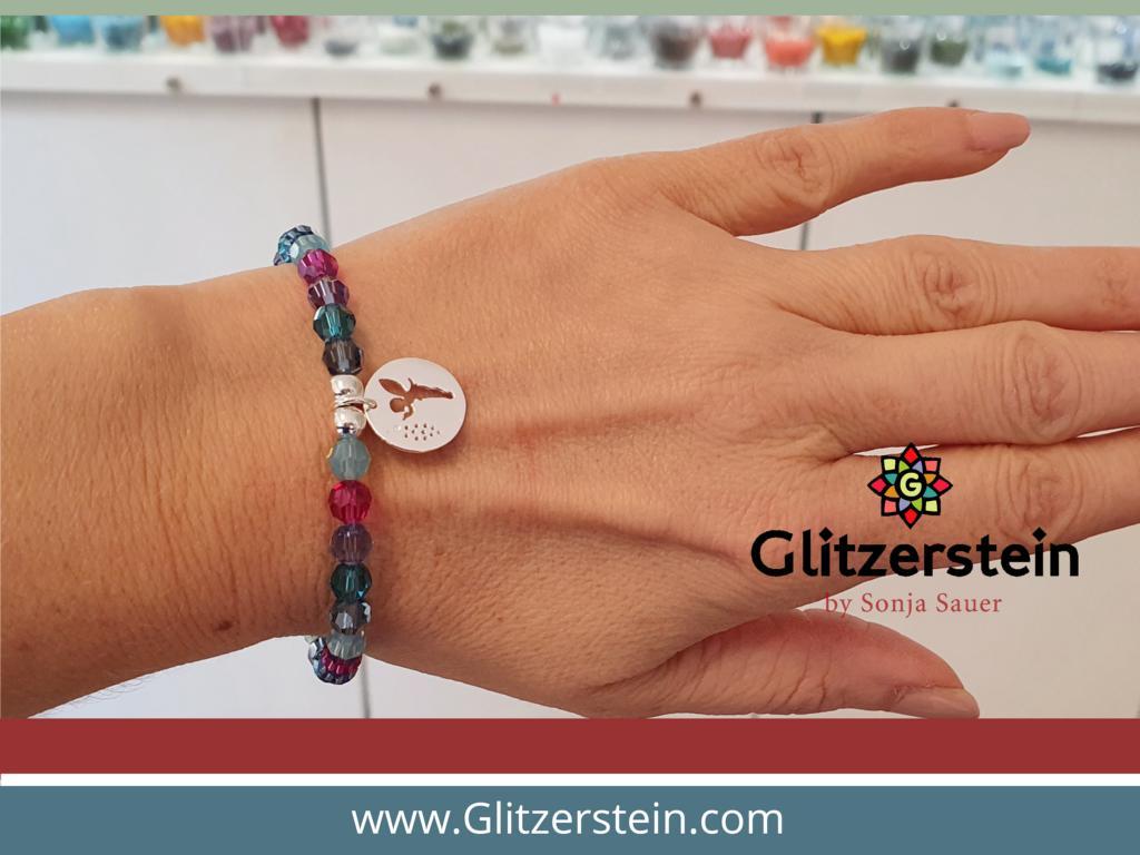 swarovski-armband-fee-925-silber-2
