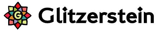 Glitzerstein-logo-laenglich-02-2021 V3