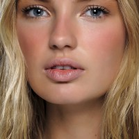 Makeup Trends 2016 straight from the catwalk