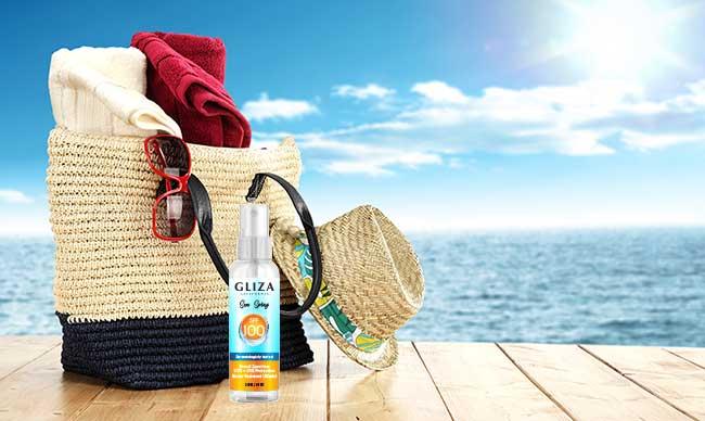 Gliza-Sun-Spray-Travel-size2