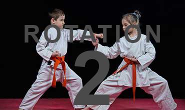 Junior 1st Year Rotation 2 post thumbnail