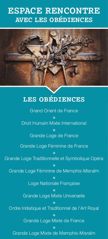 biennale Bordeaux2