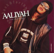 Aaliyah Back Front_0004