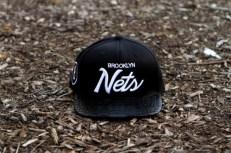 Brook Nets