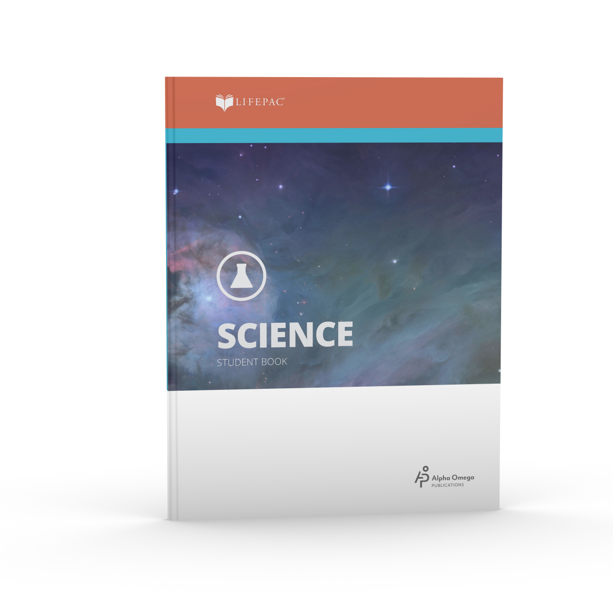 Lifepac General Science Ii Teacher S Guide