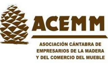 GlobaEnergy firma un acuerdo de colaboración con ACEMM
