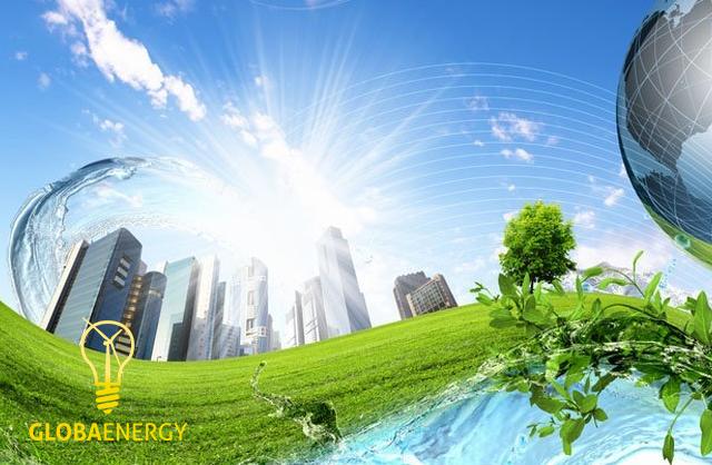 La contratación de energías limpias suma puntos con las administraciones públicas