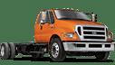 Box trucks for sale in nj