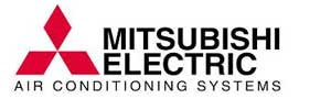 Коды ошибок кондиционеров Mitsubishi Electric