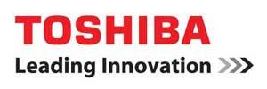 Коды ошибок кондиционеров Toshiba