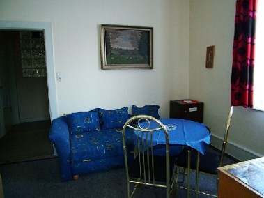 1. Etage-Zimmer 10