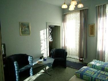 EG-Zimmer 4