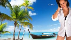 W-Cléo-boat-at-beach2-1920x1080