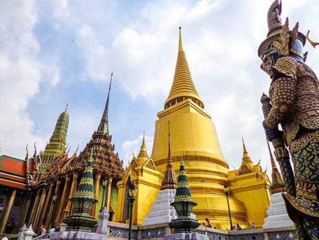 bangkok grand palace-4
