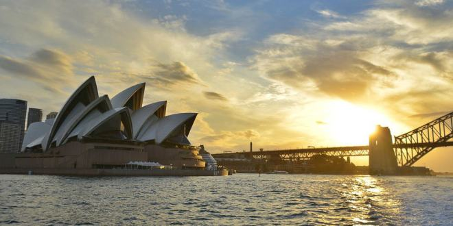 Everything You Need to Know About Your Working Holiday in Australia