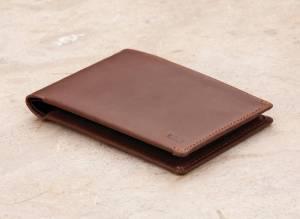 bellroy-wtwa-cocoa-texture-web-1