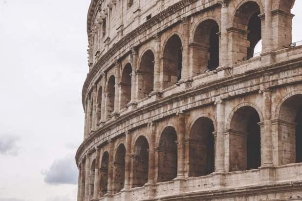 rome-1520894_1280