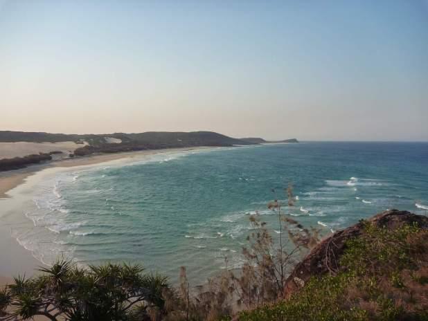 fraser-island-970977_1280